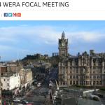 wera_focal meeting