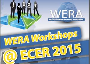 wera workshops def