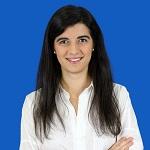 Ana Vidu