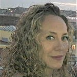 Antonia García Luque