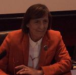 Antonia Fernández Valencia